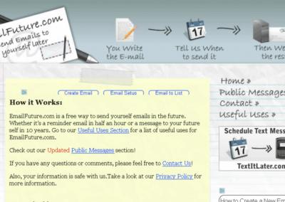 emailfuture4