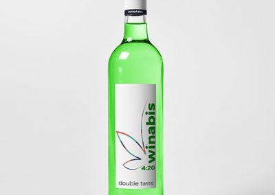 cannabis-wine-winabis-vino-cannabico-infused-wine-1b