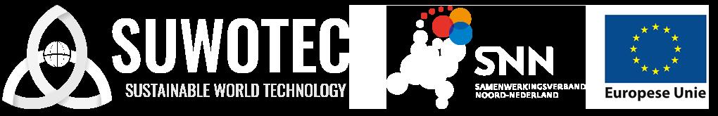 Suwotec-logo-web-wit-1