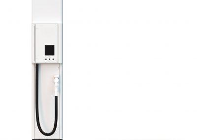 nikola_nel_dispenser-b8c0c9fd1601a9254eb2eaba3a471c830b6f1a6cd6fab71dca7c67692d20e005